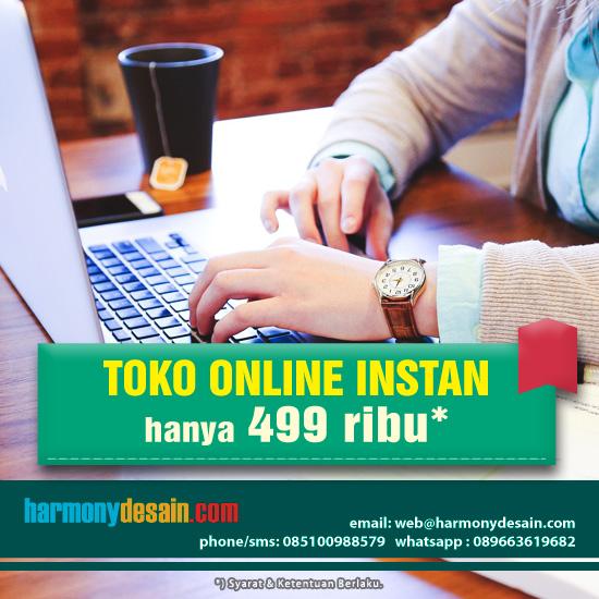 ba_tokoonline_instan