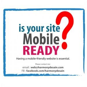 ready_mobile_access_oke
