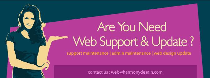 frontslide_support