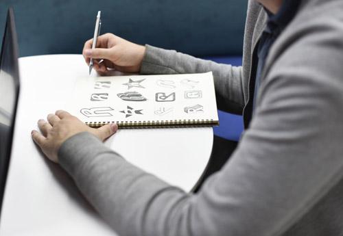 desain_branding_logo